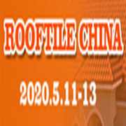 THE 10TH CHINA ROOFTILE & TECHNOLOGY EXHIBITION